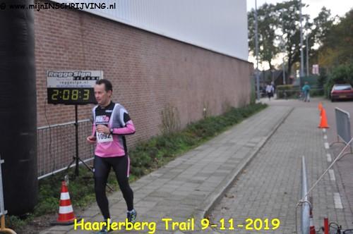 HaarlerbergTrail_09_11_2019_0077