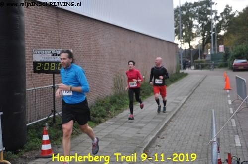 HaarlerbergTrail_09_11_2019_0075