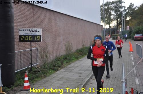 HaarlerbergTrail_09_11_2019_0071