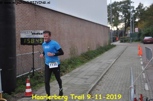 HaarlerbergTrail_09_11_2019_0054