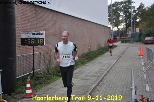 HaarlerbergTrail_09_11_2019_0048