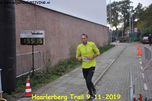 HaarlerbergTrail_09_11_2019_0044