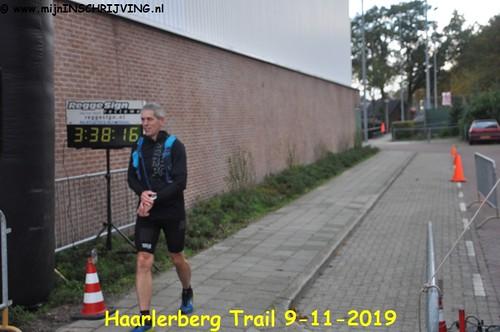 HaarlerbergTrail_09_11_2019_0222