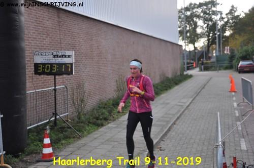 HaarlerbergTrail_09_11_2019_0184