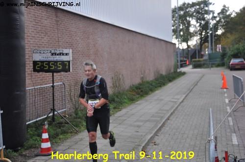 HaarlerbergTrail_09_11_2019_0170
