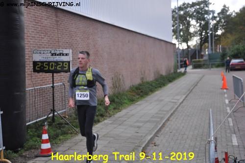 HaarlerbergTrail_09_11_2019_0160