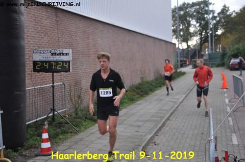 HaarlerbergTrail_09_11_2019_0155