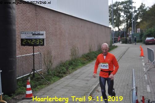 HaarlerbergTrail_09_11_2019_0148