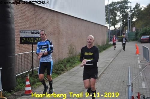 HaarlerbergTrail_09_11_2019_0144