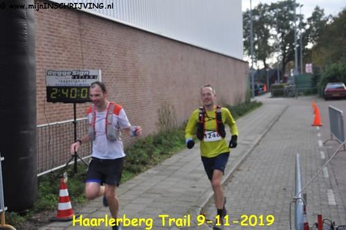 HaarlerbergTrail_09_11_2019_0143