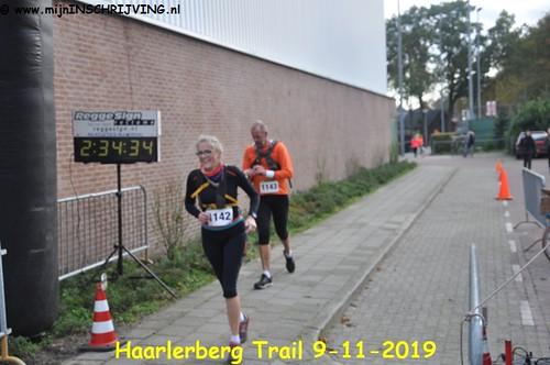 HaarlerbergTrail_09_11_2019_0131