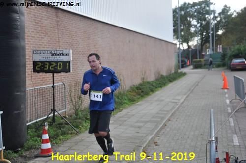 HaarlerbergTrail_09_11_2019_0127