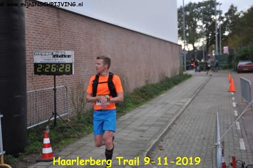 HaarlerbergTrail_09_11_2019_0113