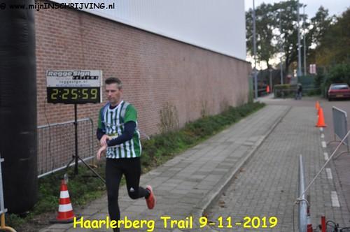 HaarlerbergTrail_09_11_2019_0112