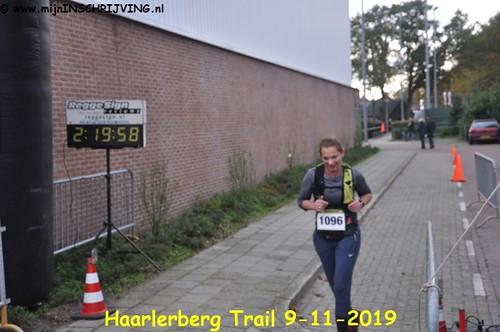 HaarlerbergTrail_09_11_2019_0105