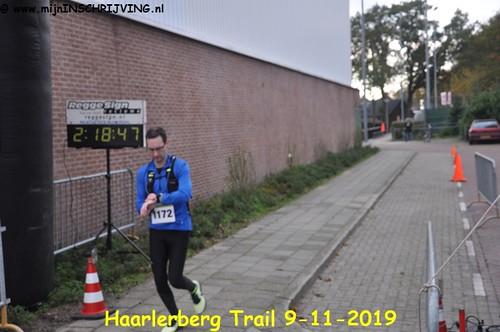 HaarlerbergTrail_09_11_2019_0103