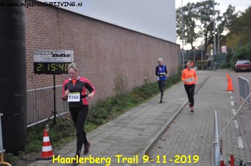 HaarlerbergTrail_09_11_2019_0095