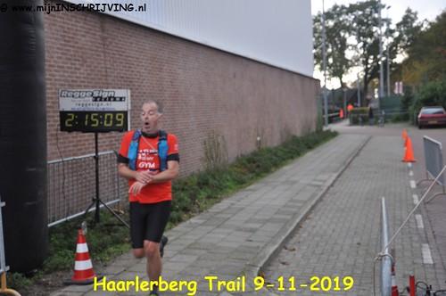 HaarlerbergTrail_09_11_2019_0091