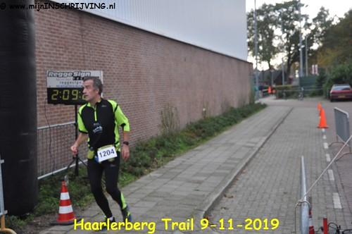 HaarlerbergTrail_09_11_2019_0080