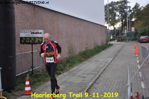 HaarlerbergTrail_09_11_2019_0065