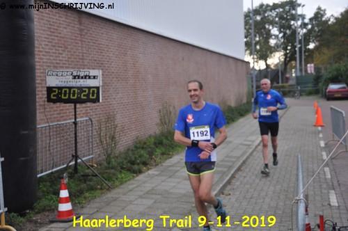 HaarlerbergTrail_09_11_2019_0059