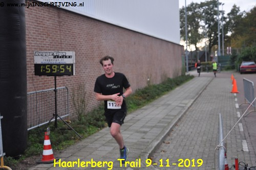 HaarlerbergTrail_09_11_2019_0057