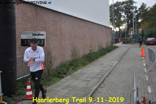 HaarlerbergTrail_09_11_2019_0051