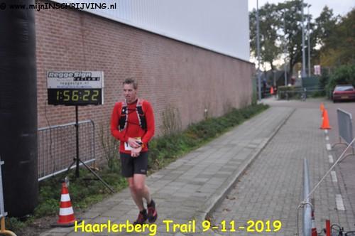HaarlerbergTrail_09_11_2019_0049