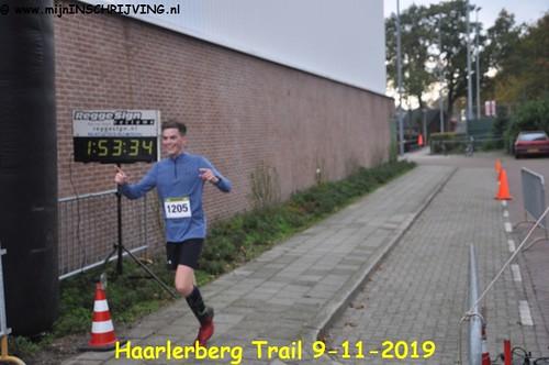 HaarlerbergTrail_09_11_2019_0040
