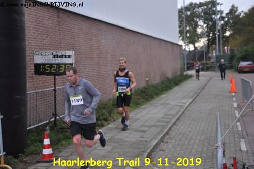 HaarlerbergTrail_09_11_2019_0036