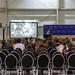 Veggieworld - Vortrag zum Thema Kuhmilch