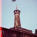 Hanoi Flagtower