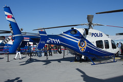 EM-7111 B429 Turkish Police (JaffaPix +5 million views-thanks...) Tags: isl ltba istanbulataturk ataturk teknofest2019 davejefferys jaffapix jaffapixcom aeroplane aircraft aviation airplane airshow airport plane planespotting planespotter cargo transport turkishpolice helicopter chopper em7111 b429