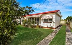 53 Dunban Road, Woy Woy NSW