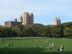 201910098 New York City Central Park and Upper West Side (taigatrommelchen) Tags: 20191043 usa ny newyork newyorkcity nyc manhattan upperwestside centralpark icon urban city building park