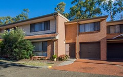 15/160 Maxwell Street, South Penrith NSW