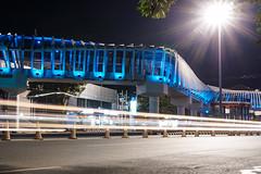New JPO in Semarang City (yanuarpotret) Tags: semarang nightphotography night city sonyalpha landscape