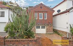 11 Godfrey Street, Banksia NSW