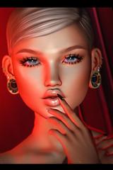 Maria ♥ (Yaska Resident) Tags: glamaffair tableauvivant aviglam alme andore michan diversion secondlifeblogger secondlifefashion secondlifephotographer secondlifefashionmanager fashionweek fashionmanager fashionmodel fashionlove fashıoncoffe fashıonone fashiontime fashionblogger f