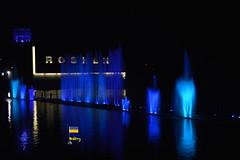 Roshen Fountain (Кевін Бієтри) Tags: roshen fountain roshenfountain vinnytsia poroshenko water eau multimediafountain sex sexy d3200 d32 d32d nikond3200 nikon kevinbiétry kevin spotterbietry kb