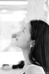 1338 (jhnanna71) Tags: korean korea browneyes brown model amateur amateurmodel photographer photography models girl girls cute beautiful sexy woman women pretty crazy cool professionalmodel profesonal sexymodel nikon eyes eye hair portrait lighting natural clean skin cleanskin greatpose goodpose pose event lady asian female señita señora bonita senora senorita chica ragazza rille retrato retratto mujer donna happyplanet favorites asiafavorites