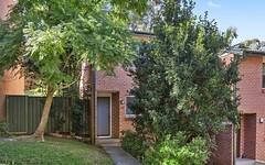 25/2-4 Stuart Avenue, Normanhurst NSW