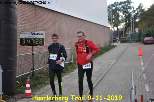 HaarlerbergTrail_09_11_2019_0238