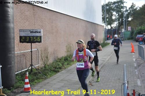 HaarlerbergTrail_09_11_2019_0139