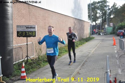 HaarlerbergTrail_09_11_2019_0137