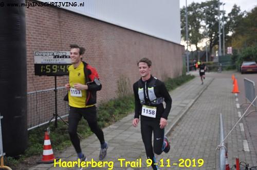 HaarlerbergTrail_09_11_2019_0056