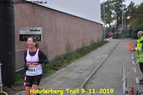 HaarlerbergTrail_09_11_2019_0023
