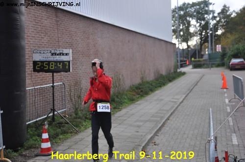HaarlerbergTrail_09_11_2019_0176
