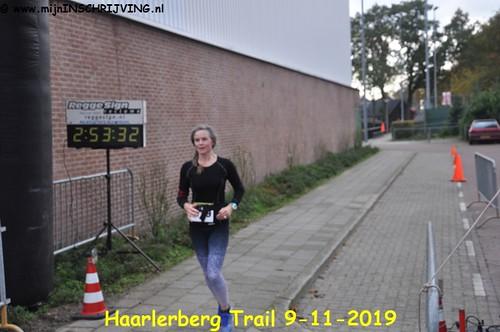 HaarlerbergTrail_09_11_2019_0168