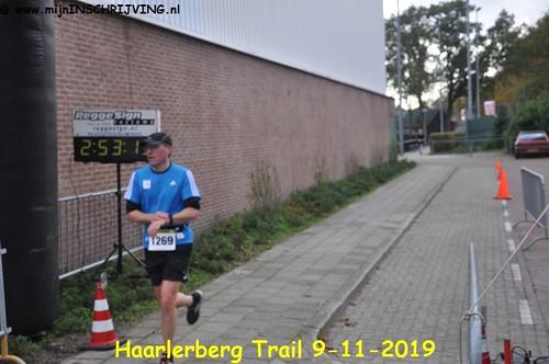 HaarlerbergTrail_09_11_2019_0167
